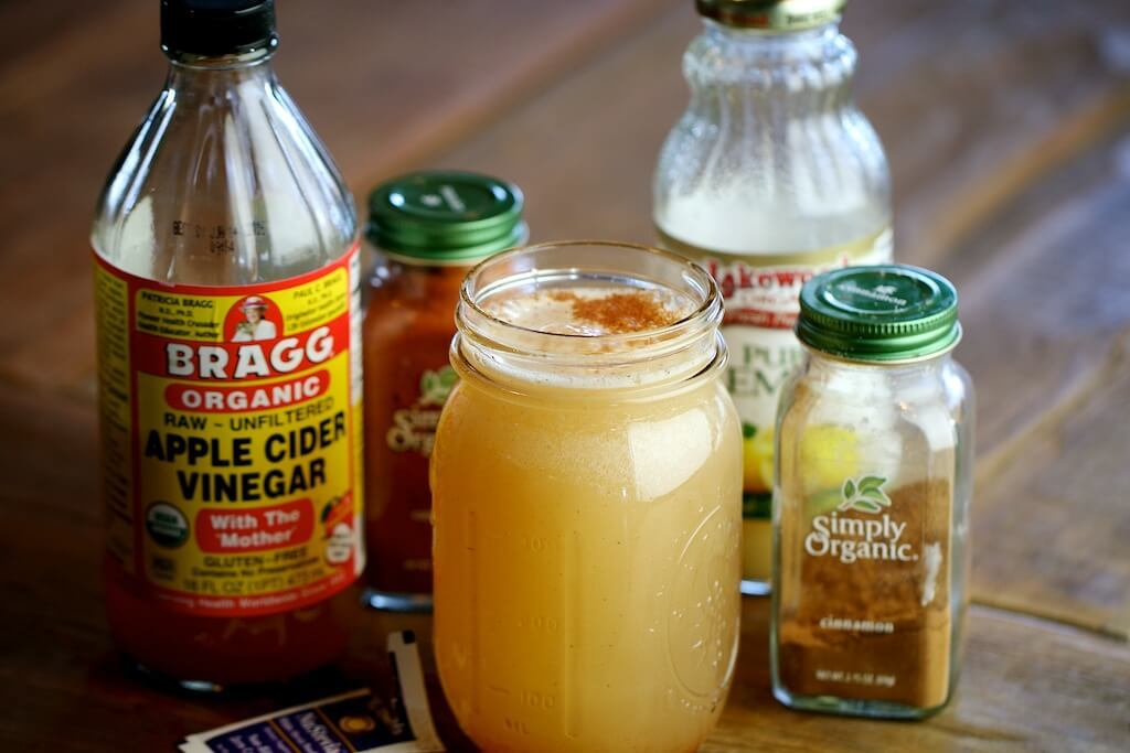 My Secret Detox Drink Recipe (That Will Help You Burn Fat, Lose Weight, Detoxify and Boost Energy!)  https:// goo.gl/Zp5aWq  &nbsp;    #drink #health<br>http://pic.twitter.com/Z0188Wl61J