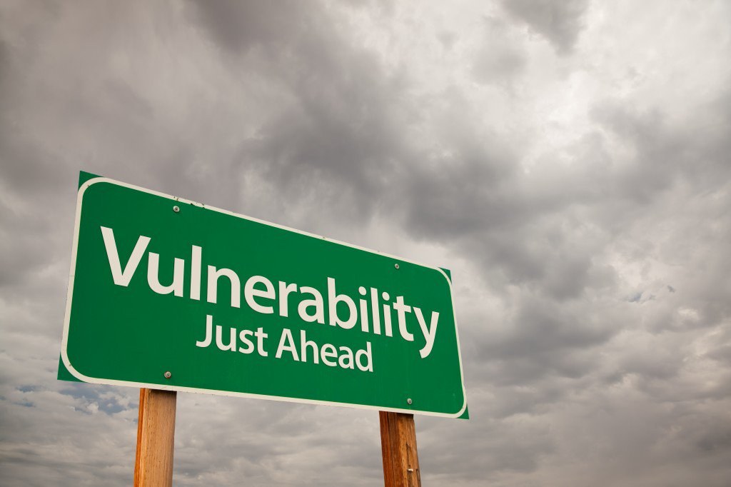 Why your institution needs the @Jisc #Vulnerability Assessment Service:  https:// goo.gl/zUBTPk  &nbsp;   @supc_uk #cyberattack prevention<br>http://pic.twitter.com/QIYbyv7XLl