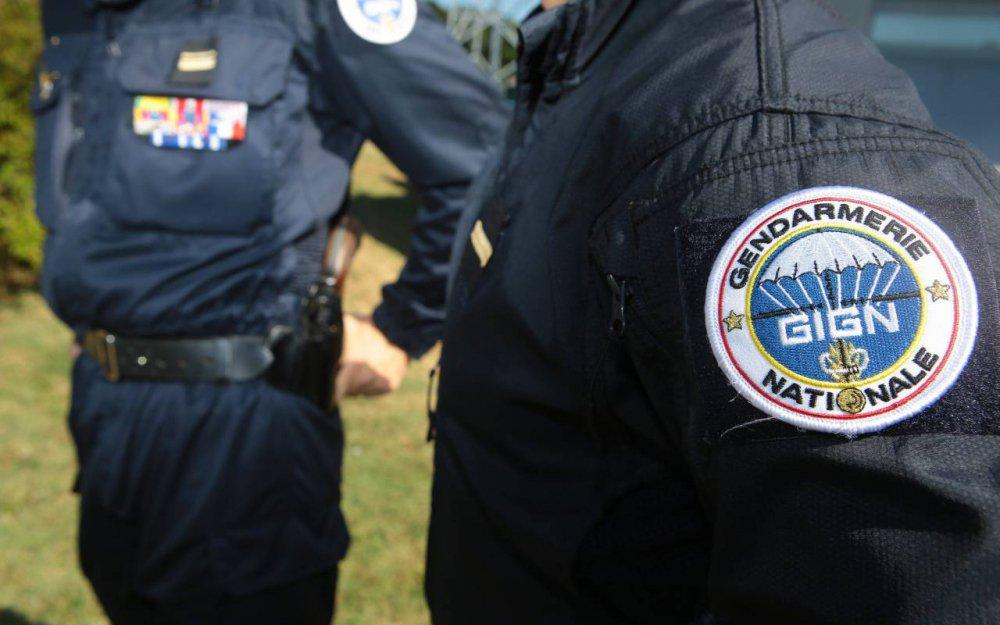 #GIGN #gendarmerie #surplus #militaire #stockus #forcedelordre #mobile #GD  #GM  #operation #https://www.stockus.fr<br>http://pic.twitter.com/SfvICtvTNh