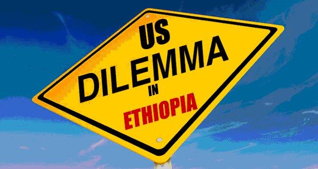 ECADF Ethiopian News on Twitter: