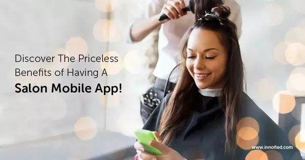 What features accounts for the cost of developing a salon app? Find out. #apps #salon  http:// bit.ly/2wWzY5z  &nbsp;  <br>http://pic.twitter.com/emJvkGyWzp