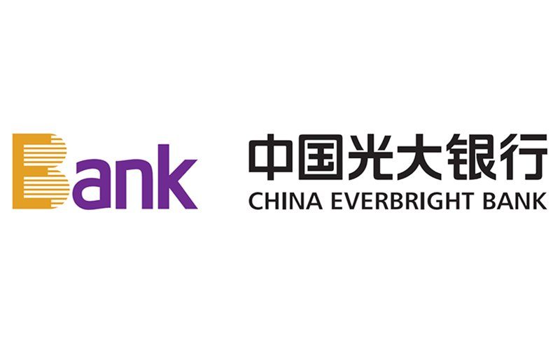 Банк - China Everbright Bank