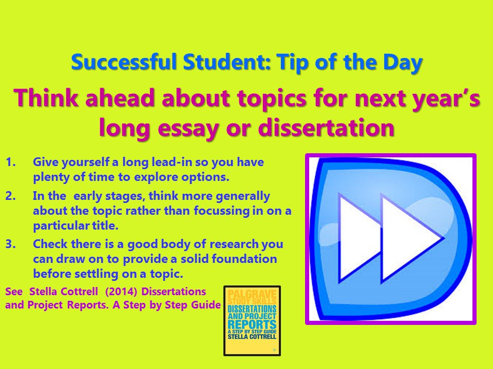sucessful student essay About a successful college student damon451 threads: 1 posts: 1 nov 28, 2011 #1 from drug addiction to successful student- common app transfer essay.
