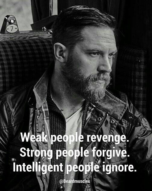Some #MondayMotivation for my #TomHardy friends!  <br>http://pic.twitter.com/1RR7FiP52M