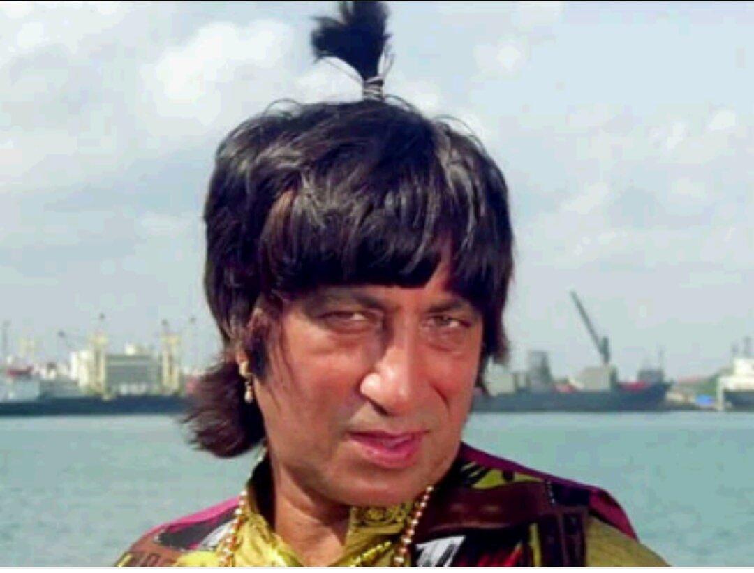 Image result for shakti kapoor chutiya