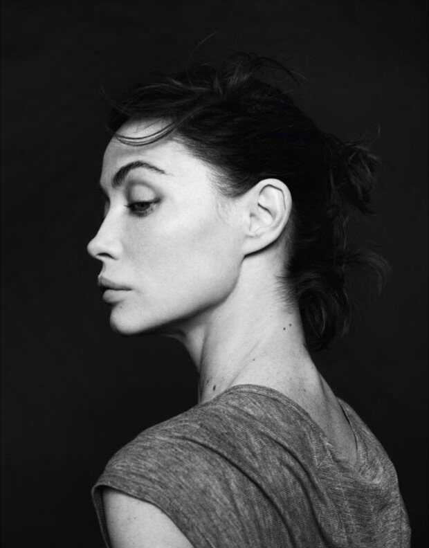 Lecinema_: Happy birthday, Emmanuelle Béart.