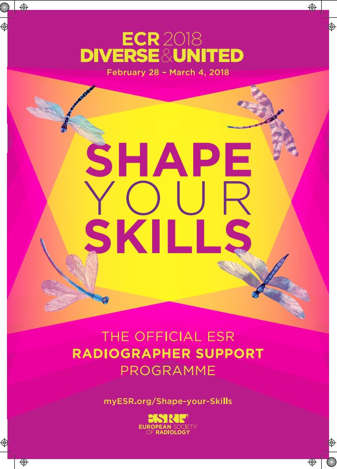 Shape your #radiography skills @ @myESR #2018   http://www. myesr.org/congress/shape -your-skills &nbsp; …  #education #advancedpractice #imagequality #ct #mri #pacs #mammo #uss<br>http://pic.twitter.com/iB7rki23Xl