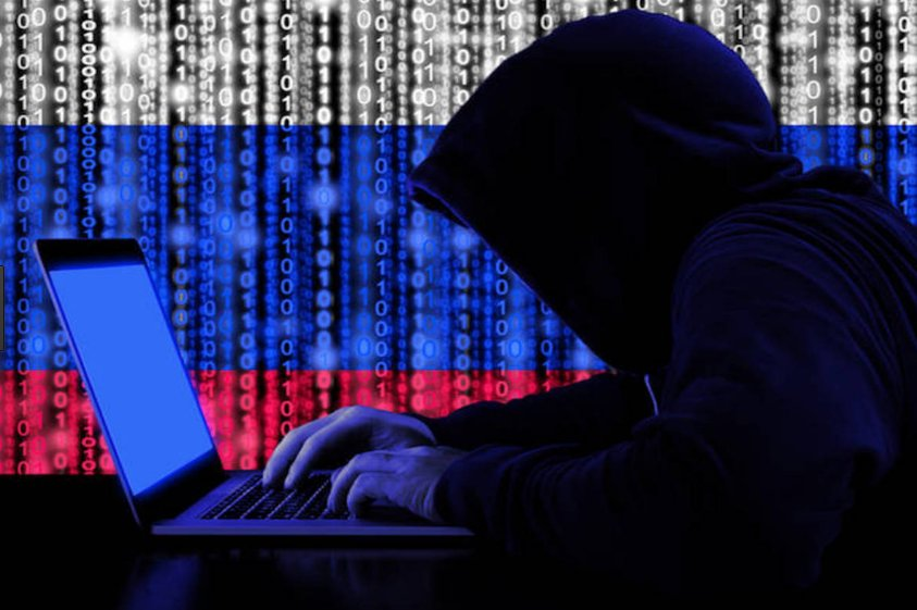 #Kremlin&#39;s hackers wield stolen #NSA #exploit to #spy on hotel guests in Europe, Mid East #Russia #APT28 #CyberCrime  https:// goo.gl/BXAAxk  &nbsp;  <br>http://pic.twitter.com/K6KsGVFB2e