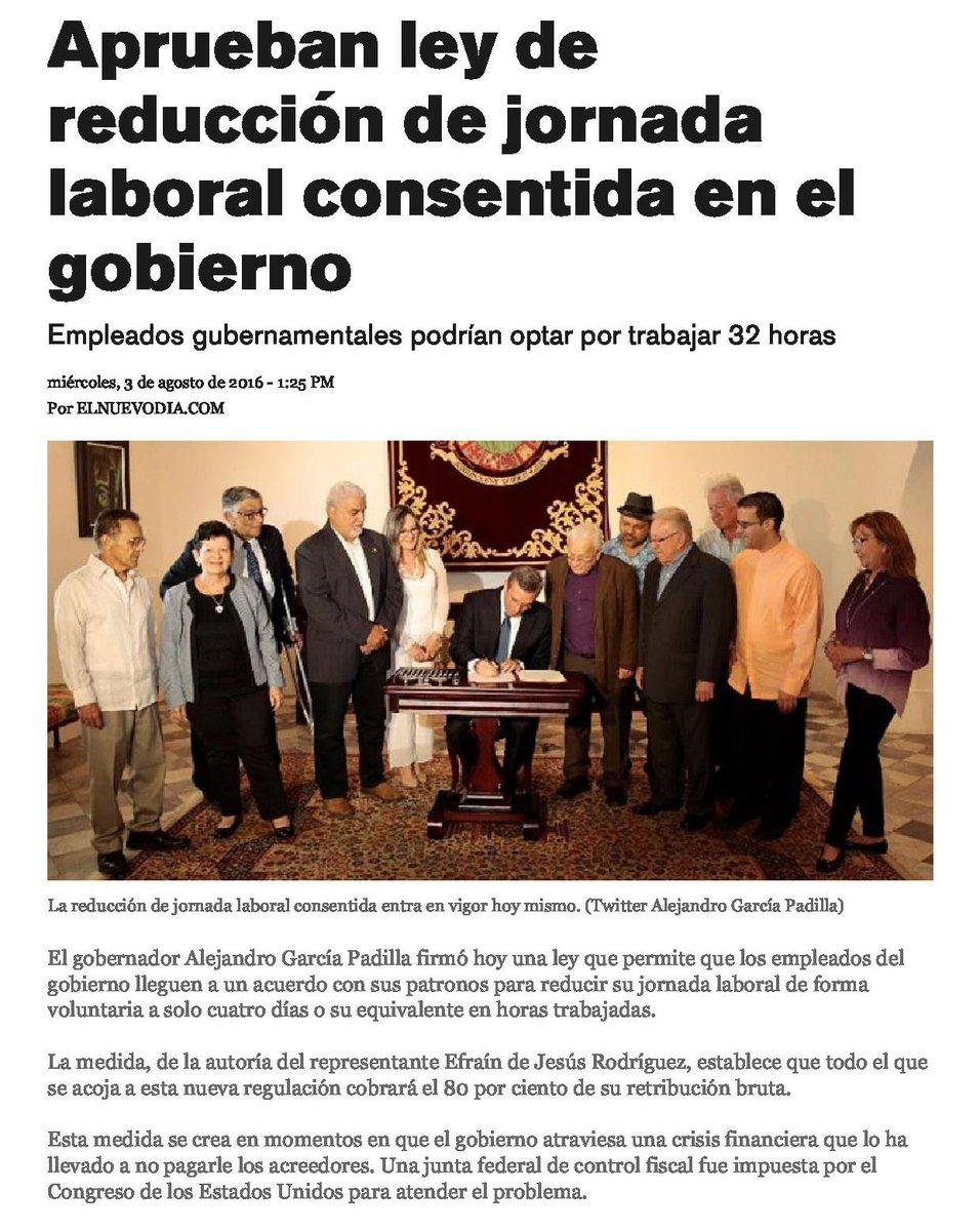 Puerto Cerveza Alejandro Garcia Padilla Meme Wwwmiifotoscom
