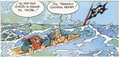 ¿Astérix o Tintín? - Página 7 DHLj5EsXoAEmfTW?format=jpg&name=small