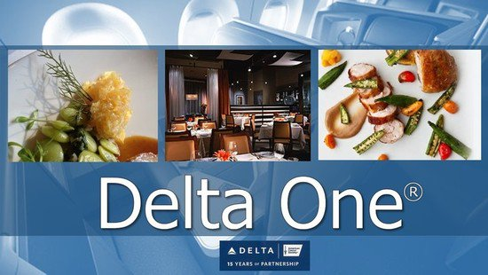 For delta airlines job opportunities