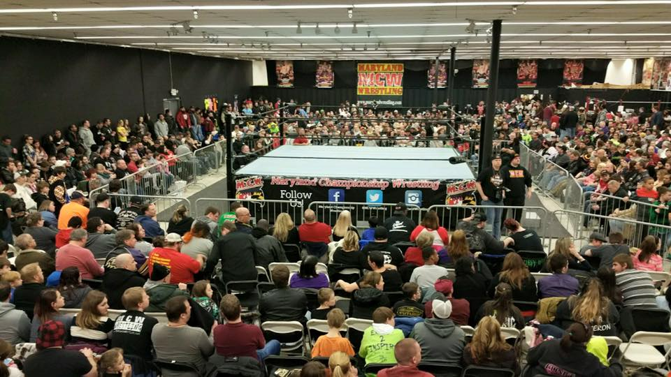 Form a Tag-Team w/#MCW &amp; let the Power Of Pro Wrestling step in the Ring for Your Organizations Next #Fundraiser!   http://www. mcwprowrestling.com/fundraisers  &nbsp;  <br>http://pic.twitter.com/8wq03SsjT2