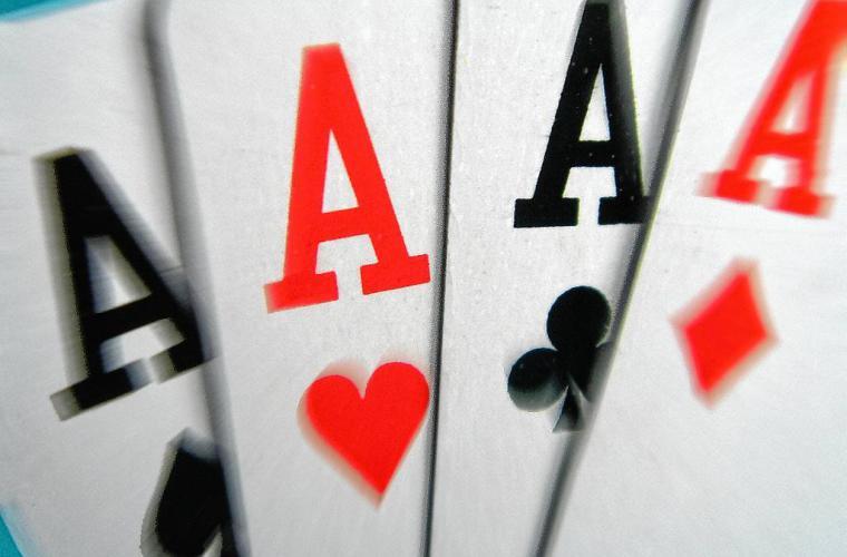 Kartenspiele kostenlos solitaire