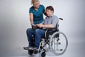Инвалидность 3 группы льготы в санкт петербурге