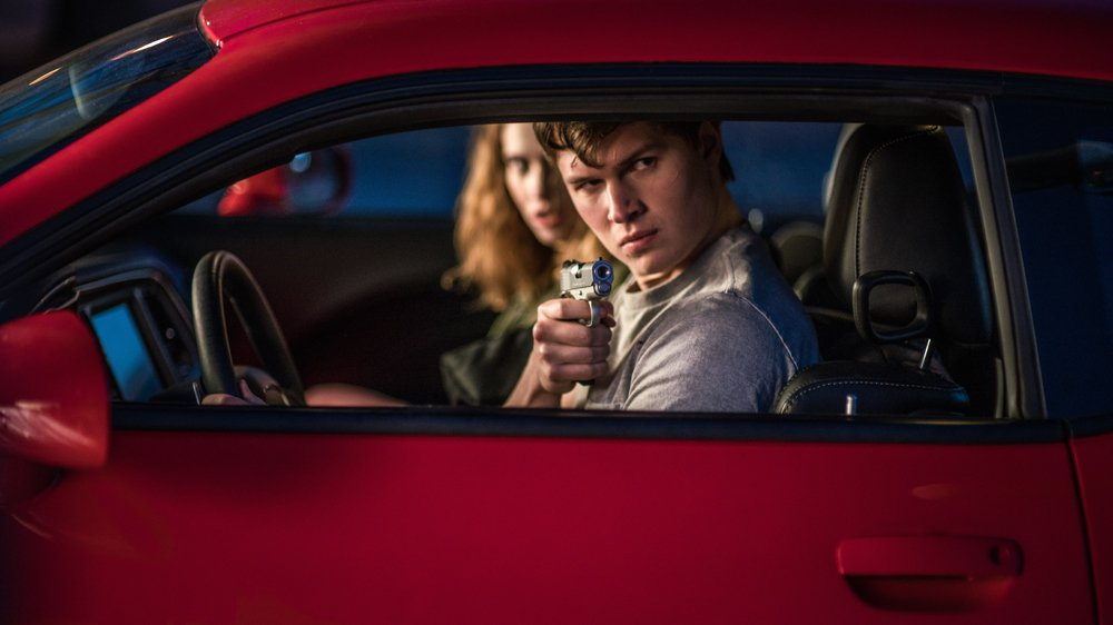 'Baby Driver' Crosses $100 Million Milestone at Domestic Box Office https://t.co/0nmWRKrBLK https://t.co/F5qukUt6cy