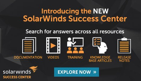 Today's Cloud and Hybrid IT Reality | @CloudExpo @SolarWinds #DataCenter  http:// dlvr.it/Pf1CXz  &nbsp;  <br>http://pic.twitter.com/IhpUj9R4FB