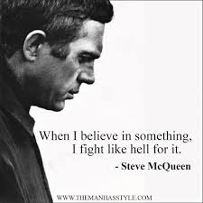 When I believe in something #Quote #quotes #MakeYourOwnLane #startup #defstar5 #mpgvip #Quotes #spdc #smm #digital #dji #MondayMotivaton<br>http://pic.twitter.com/30iXdIqhY1