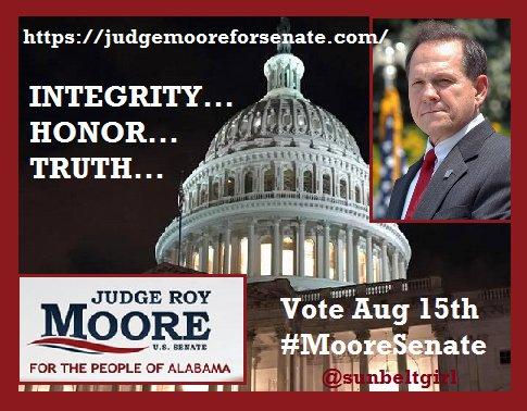 A strong Trump supporter to help #DrainTheSwamp .@GOP @SpeakerRyan .@TeamMoore #Alabama #ALSEN #MooreSenate #MondayMotivation #VoteTuesday<br>http://pic.twitter.com/PO40gv26hi