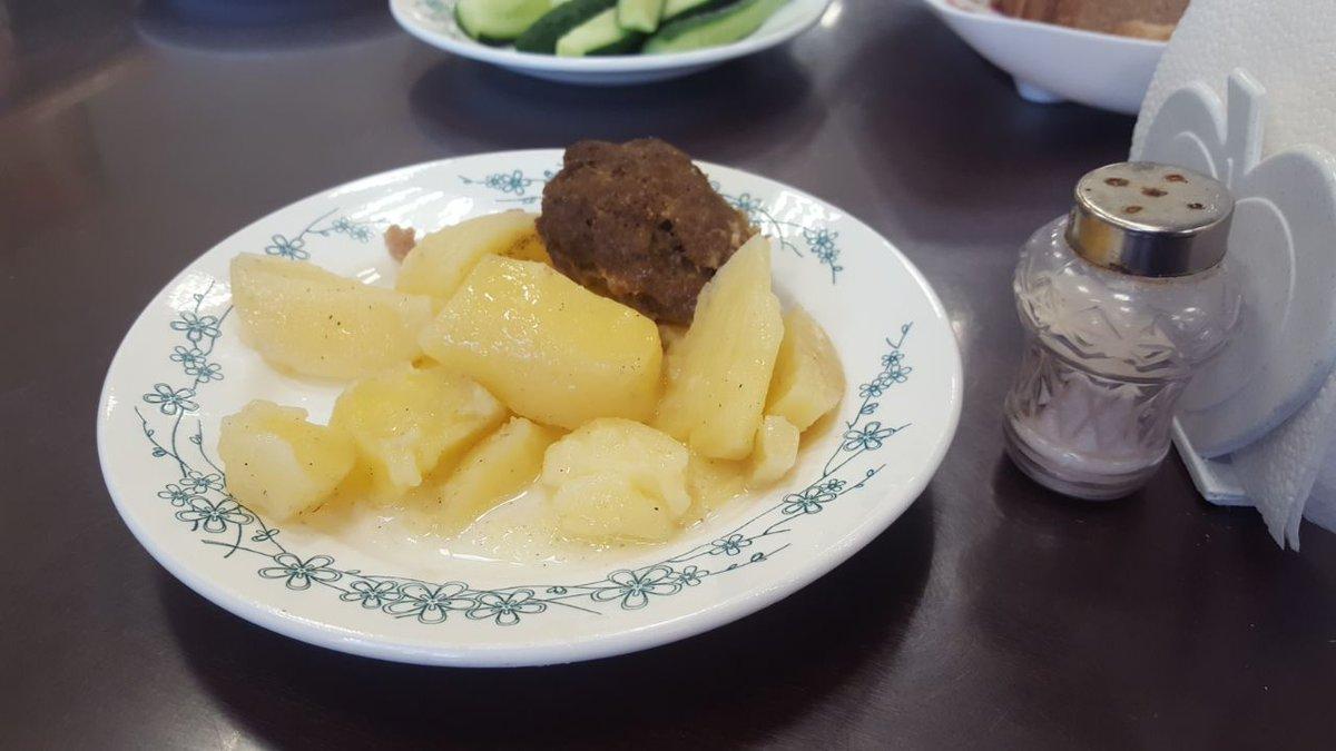 свинина картошка в духовке рецепт с фото