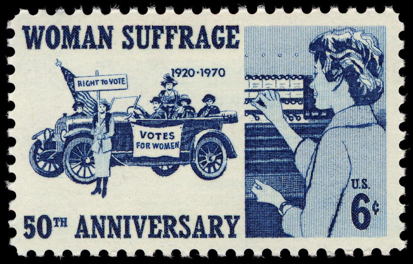 woman suffrage in canada essay Research paper fall 2011 women's suffrage movement impact on the united states woman suffrage in the united states was achieved gradually through the.
