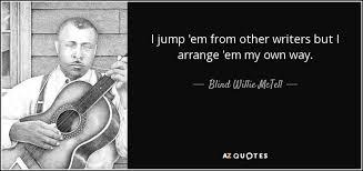 Good morning    #BlindWillieMcTell   #Acoustic  #Blues    https:// youtu.be/NTz_SwMC_OE  &nbsp;    #middaybluesbreak<br>http://pic.twitter.com/YJunZ9uRCh