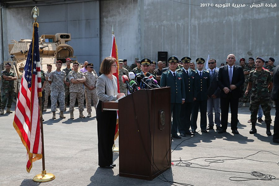Lebanon Army DHMZ2fBXgAA8ax9