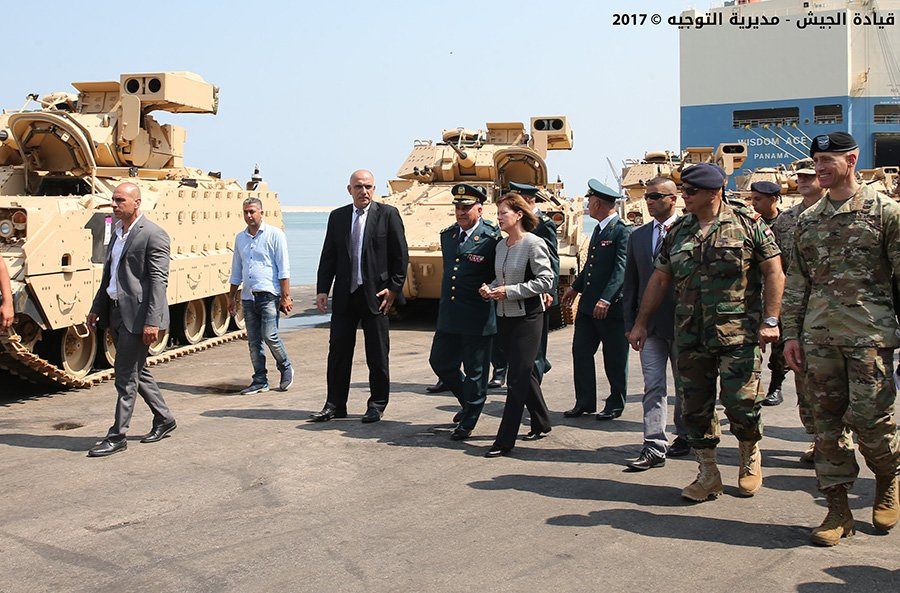 Lebanon Army DHMZ2fGXUAA3Z-k