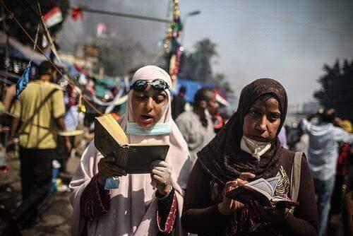 #رابعه_كان_فيها https://t.co/JrFZVtACUZ