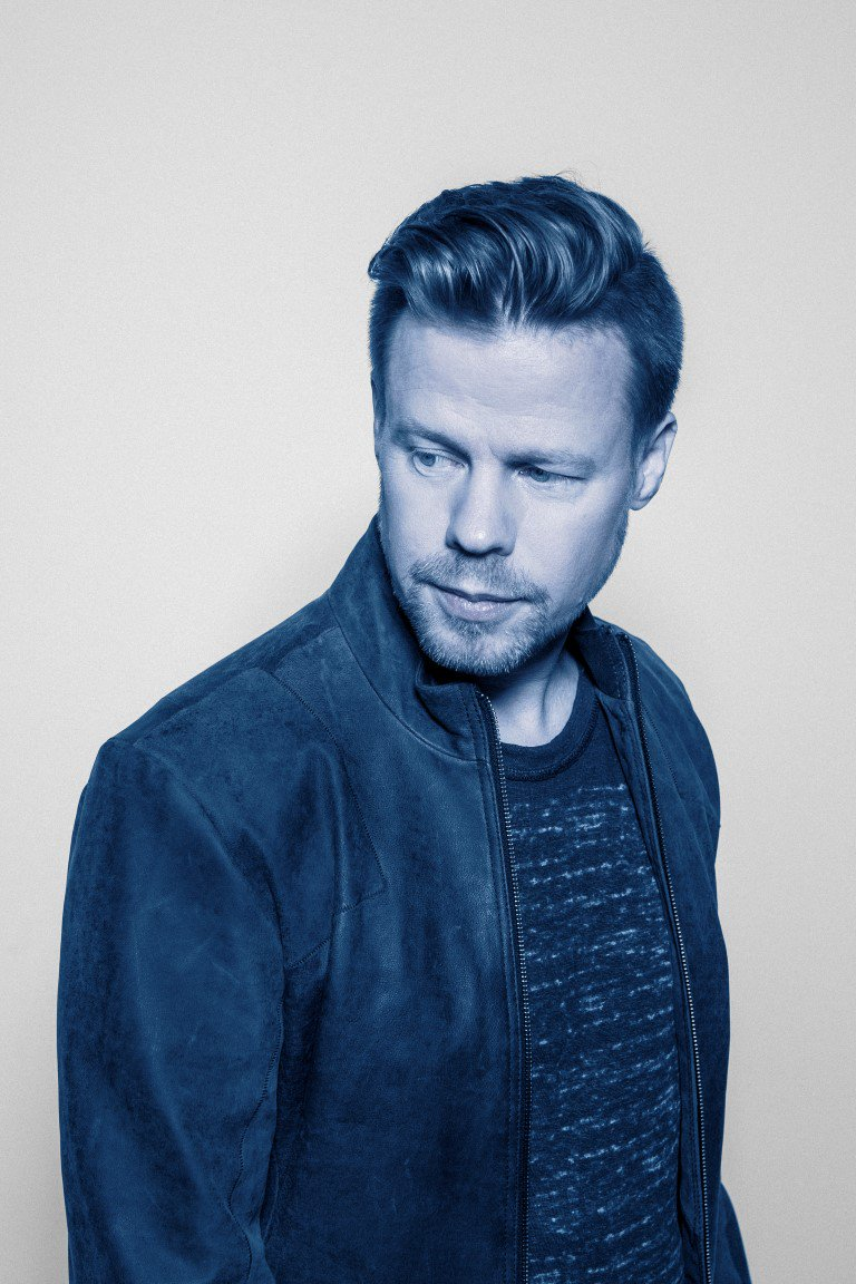 """#Interview """"Find your own path. There will always be someone that will be critical of your work"""" – @FerryCorsten  http://www. decodedmagazine.com/ferry-cortsen- 2017-interview/ &nbsp; … <br>http://pic.twitter.com/64gMlsGzEB"""