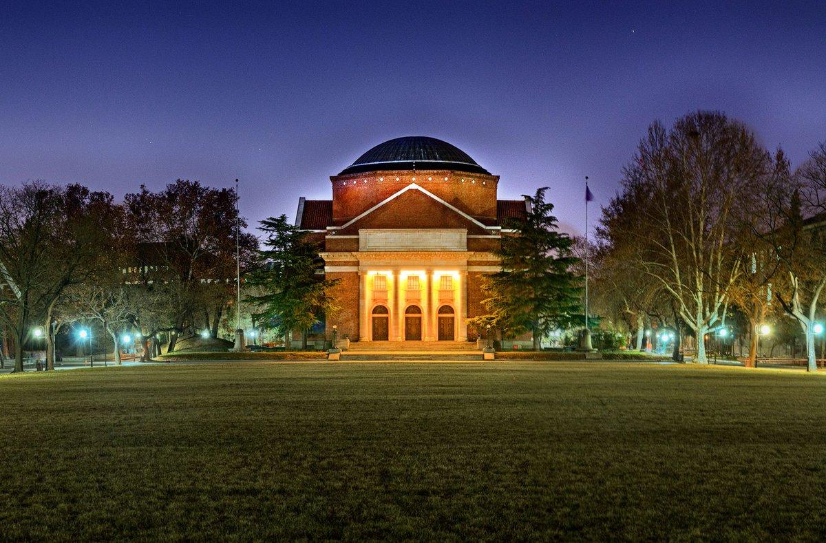 Berikut 5 Universitas Terbaik di Asia yang Patut Kamu Simak!