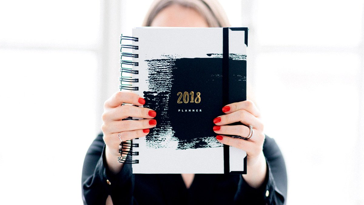 Your secret sidekick &amp; quarter-life thrive guide - The Imperfect Life® Planner!  https:// buff.ly/2vxOiUp  &nbsp;   #planner #stationery #organize <br>http://pic.twitter.com/AzM5nkwP7i