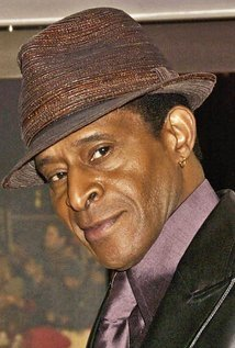 Happy Birthday Antonio Fargas, Alice Ghostley, and