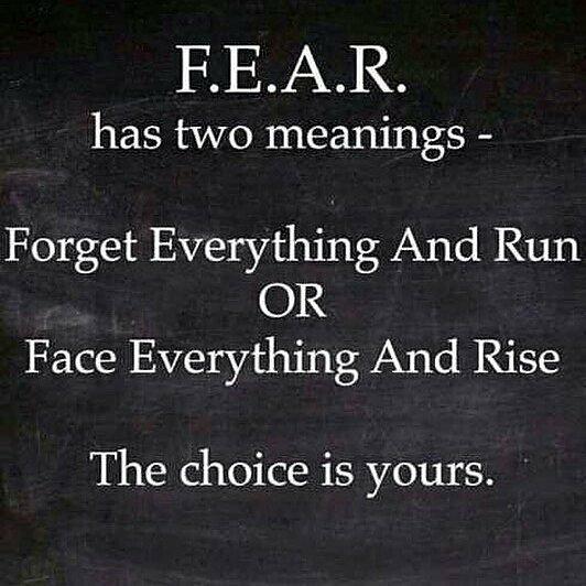 Every person has two option. Whicj one do you choose more often?  #entrepreneur #wellness #sucess #motivationmonda…  http:// ift.tt/2vBIfwh  &nbsp;  <br>http://pic.twitter.com/kogETg30ZE