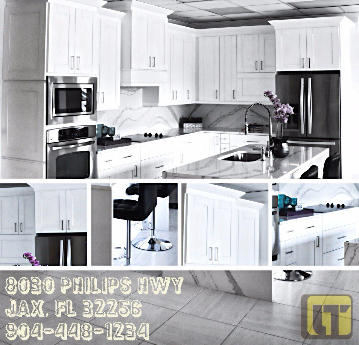 Enjoyable Lt Kitchen And Bath Ltkbjax Twitter Download Free Architecture Designs Philgrimeyleaguecom