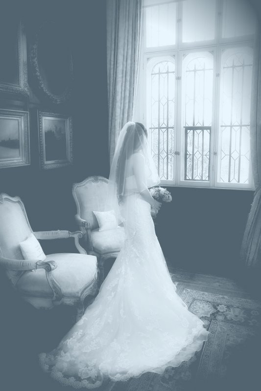 RT @goth_chick33 just one reason to love @LoseleyPark, just one reason to love #weddings, don't you agree @JadeLoveOurWed? #loveourwedding #findyourdress