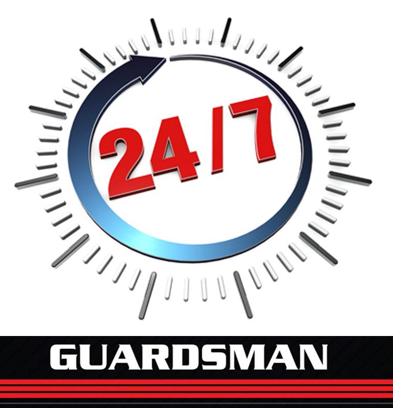 GuardsmanGroup photo