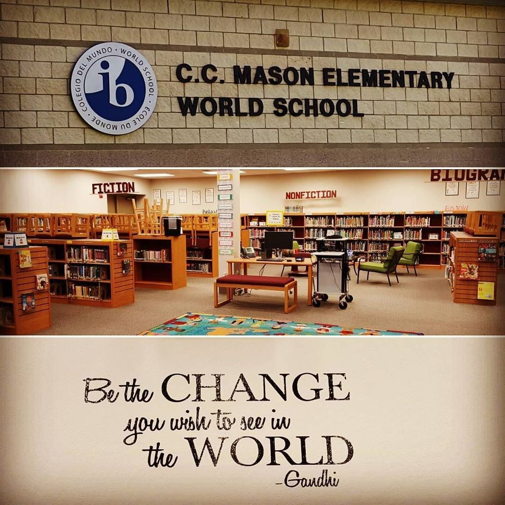 New school year, new school, new town! Excited to be an #elemaker #librarian at an IB campus in #leanderisd ! Chan…  http:// ift.tt/2uWaBj3  &nbsp;  <br>http://pic.twitter.com/KdiGY5iIyf