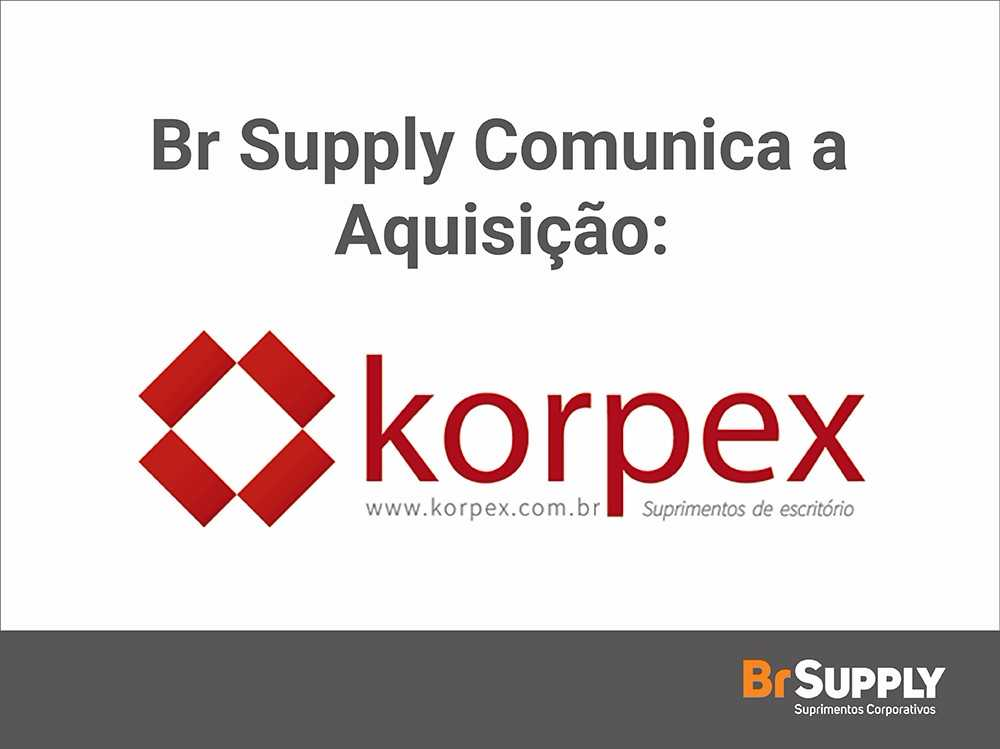 Br Supply on Twitter