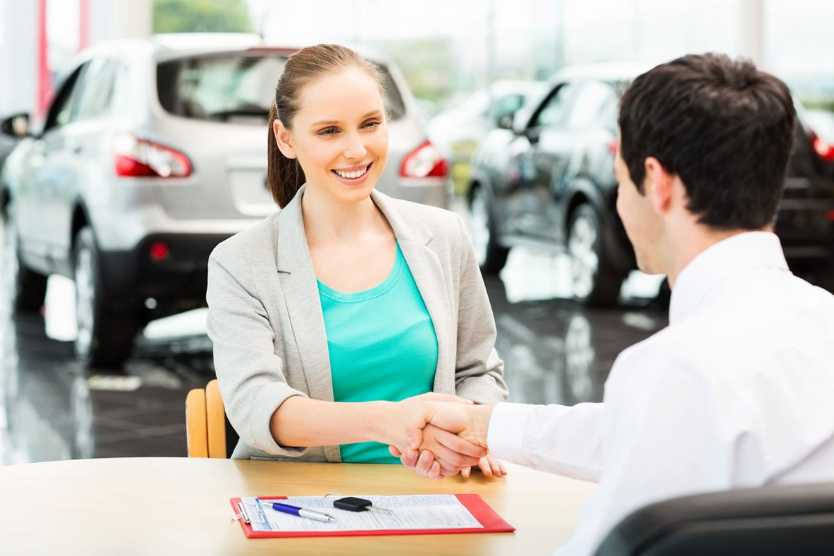6 Quick Tips for #CarDealership #PaymentProcessing  http:// ow.ly/Ir6v30elg3L  &nbsp;  <br>http://pic.twitter.com/98iA87ocV0