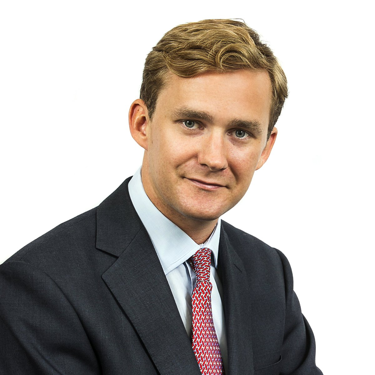 test Twitter Media - Harry Wright features in Legal Week's Stars at the Bar 2017 list https://t.co/P2Yfi39WUW https://t.co/eLE5wXQDHM