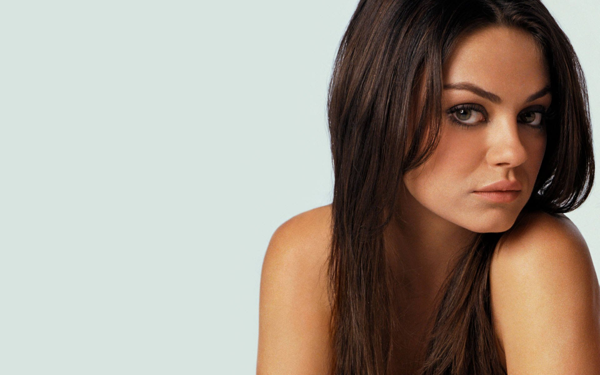 Happy Bday, Mila Kunis!