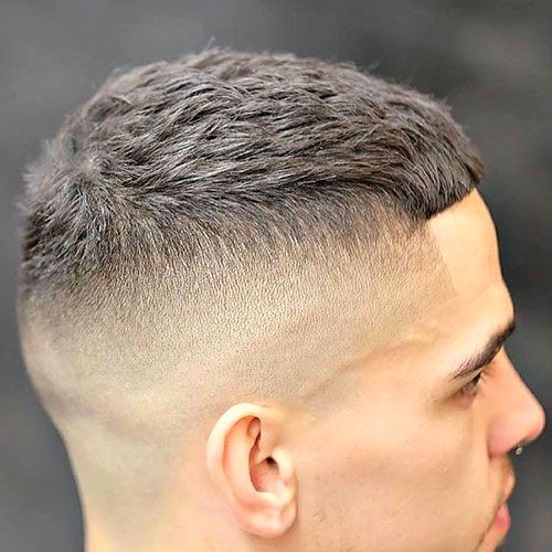 Men S Hairstyles Now On Twitter Hot Short Haircuts For Guys