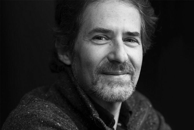 Happy birthday to the late composer James Horner, who scored AVATAR among many other films!