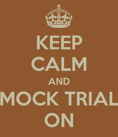 Missing #mocktrial? It's almost time! Our case release is 9/18 at the annual conference. Register today!   http:// ow.ly/F8jh30ehTmd  &nbsp;  <br>http://pic.twitter.com/rirtOhssnI