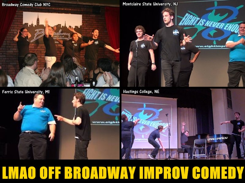 LMAO IMPROV COMEDY 2017 FALL TOUR  https:// newyorkimprovtheater.com/2017/08/14/lma o-improv-comedy-fall-2017-tour/ &nbsp; …  BE A PART OF THE SHOW!  #university #college #theater #comedy #club #improv #nyc<br>http://pic.twitter.com/kf9aiybVPU