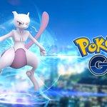 Exclusive Raid Battles: Mewtwo komt naar PokémonGO https://t.co/sTXxMOAXPl