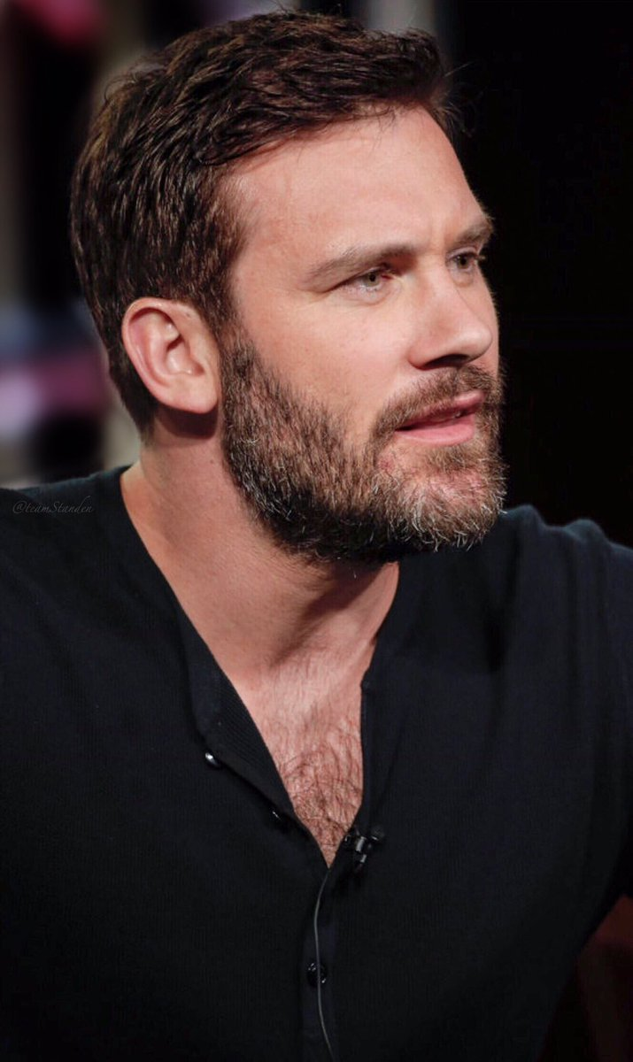 #ManCrashMonday part 2 have a fantastic week peeps!~L #taken #vikings<br>http://pic.twitter.com/e2ahlsevej