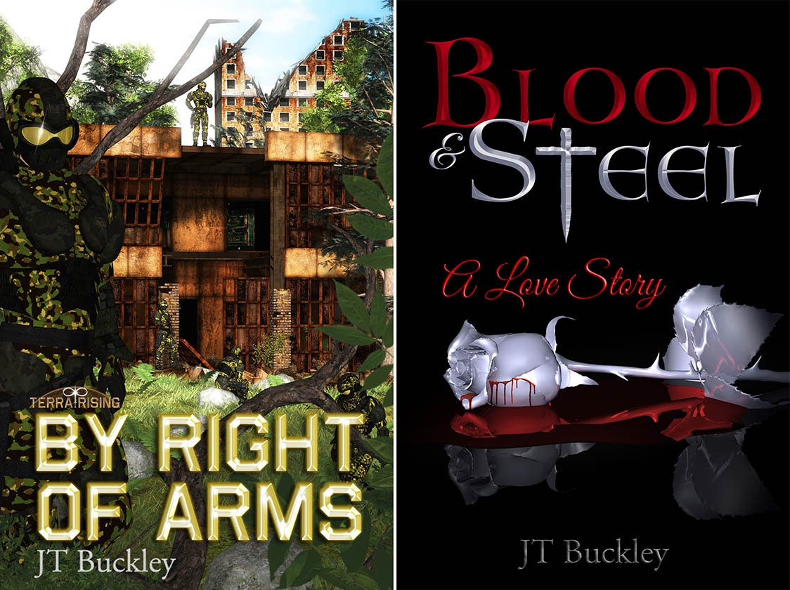 TESTIMONIAL &lt; @AuthorJTBuckley &gt; Great rates and original artwork. I use @WillowRaven for all my covers. #AmWriting #MustReads #BookCovers<br>http://pic.twitter.com/qgmf1Ule5G