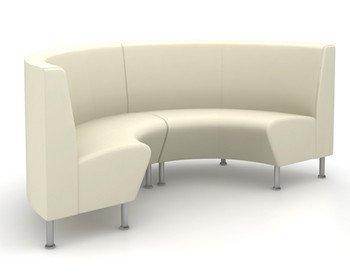 AGATI Furniture