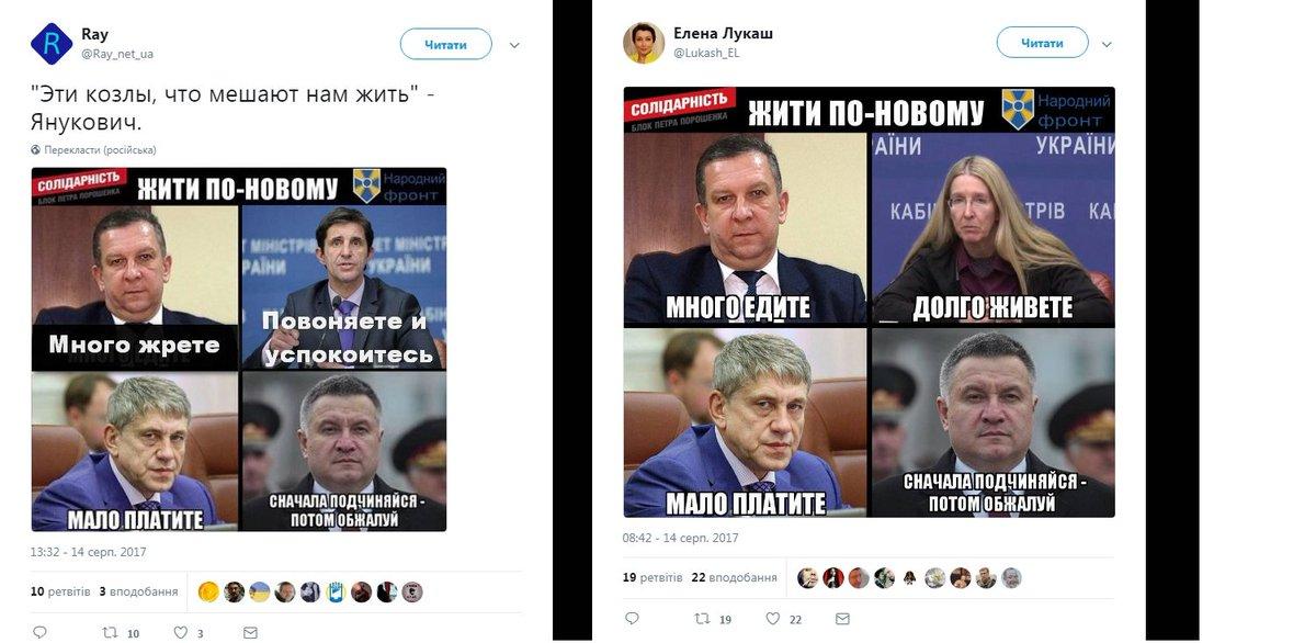 Суд отказался рассматривать дело против Симоненко по протоколу НАПК за нарушение финансирования КПУ - Цензор.НЕТ 5498